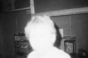 jarc_autoportret_tyo